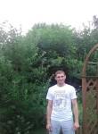 Sergej, 38  , Eschweiler