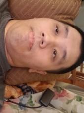 Tco Yang, 23, United States of America, Milwaukee