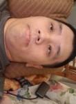 Tco Yang, 23, Milwaukee