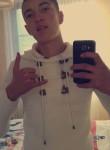 Ryan, 19  , Sorgues