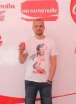 Sergey, 36, Minsk