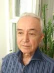 Vitold, 69  , Tashkent