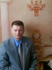 Aleksandr, 48, Russia, Nizhniy Tagil