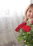 Tanya, 48  , Kovylkino