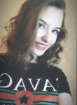 Vasilisa , 20  , Penza