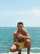 João Marcelo , 32, Brazil, Macae