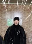 aleksandr yure, 46  , Slyudyanka