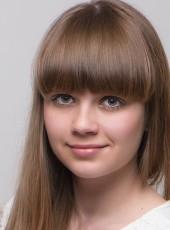 Alena, 22, Russia, Naberezhnyye Chelny