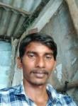 VenukortRou, 31  , Narasaraopet