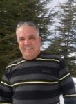 Brian, 60  , Lagos de Moreno
