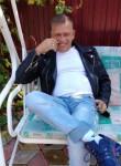 Igor Sibiryak, 55  , Novoleushkovskaya