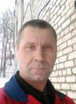 Aleksey, 18  , Tikhvin