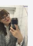 Мирослава, 22  , Staronizhestebliyevskaya