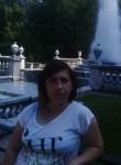 Анастасия, 23 года, Брянск