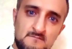 Artyem, 39 - Just Me