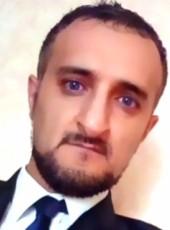 Artyem, 39, Russia, Astrakhan