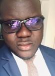 Saïd, 25 лет, Grand Dakar