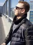 Egor, 28, Saint Petersburg