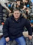 Aleksey , 31, Cheremkhovo