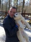 Andrey, 34  , Golitsyno