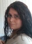 Alyena, 30, Tolyatti