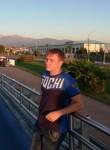 Aleksey, 29  , Yegorlykskaya