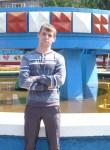 Viktor, 29  , Velikiye Luki