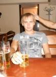 Pavel, 27, Saint Petersburg