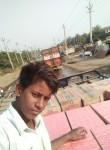 Rahul Kumar, 25  , New Delhi