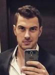 Dmitriy, 30  , Chita