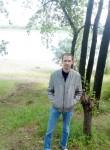 andrey, 38, Krasnoyarsk