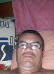 CARLEIS , 45  , Maraba