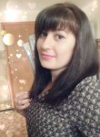 Lola, 31  , Novosil