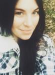 nastya, 28, Smolensk