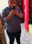 Michael, 24  , Managua