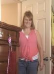 Annalisa , 47  , Gilbert