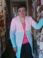 Gulnaz, 33, Russia, Pestretsy