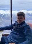 Sergey, 34  , Cheboksary