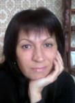 Tatyana, 49, Horad Barysaw