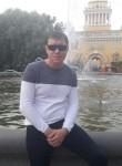 Maks, 35, Saint Petersburg