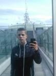 Aleksey , 18  , Lida