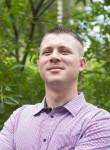 Vadim, 32, Kingisepp