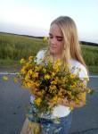 Angelina, 18  , Abatskiy