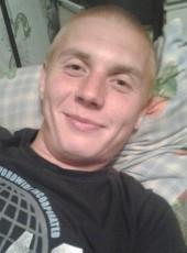 lilit, 29, Russia, Simferopol