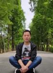 风起时想你, 33, Suzhou (Jiangsu Sheng)