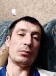 Aleksey, 37  , Saransk