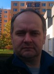 Marty, 51, Kromeriz