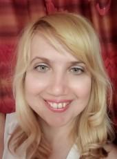 Marina, 40, Russia, Kaliningrad