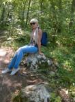 Diana, 29  , Otradnyy