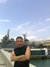 Dmitriy, 43, Russia, Bataysk